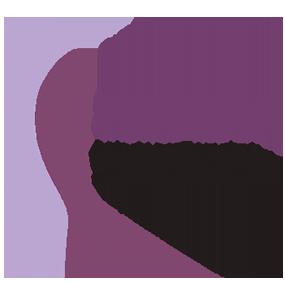 Praxis für Osteopathie und Naturheilkunde Werner Zender